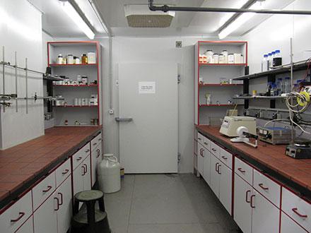 Biochemie Nc