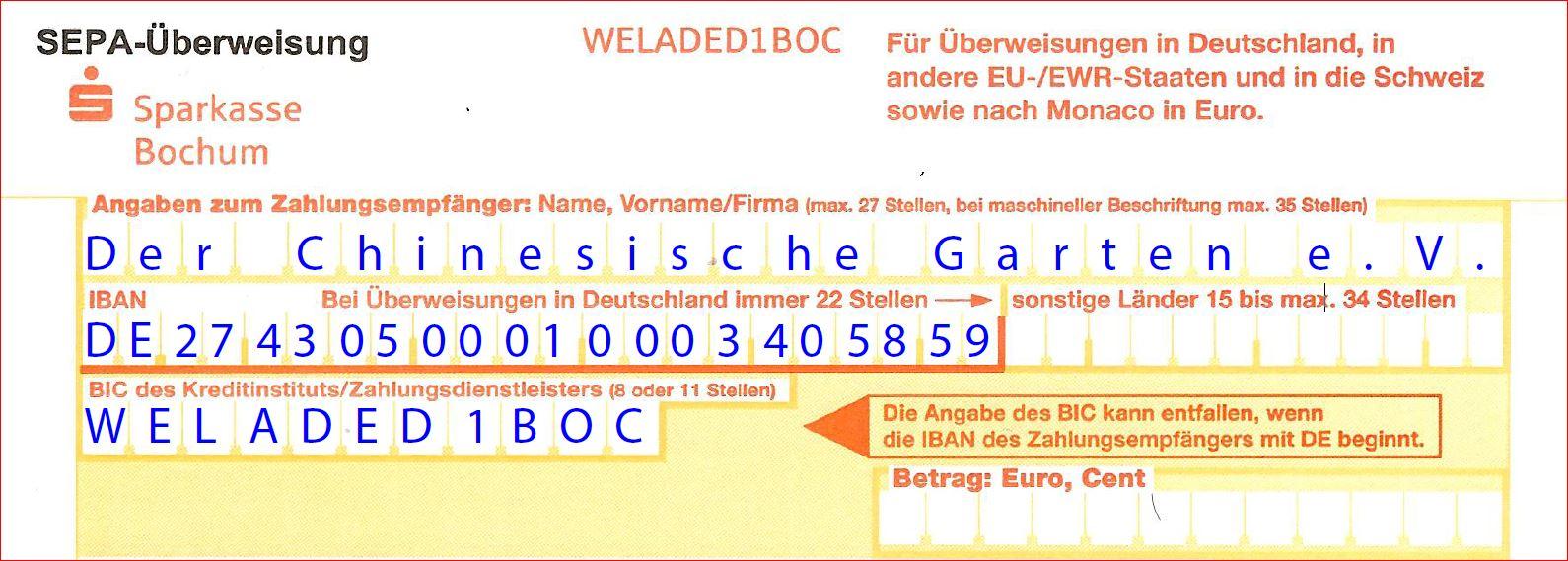 Routing number deutsch / Bit mining computer