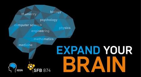 Neuroscience college board subjects