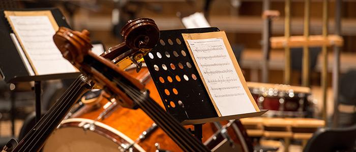 Musisches Zentrum