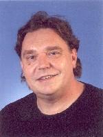 Günter von Kiedrowski - kiedrofoto_150x200