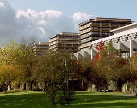 BochumUniversity