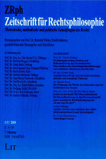theorie azf lehrbuch
