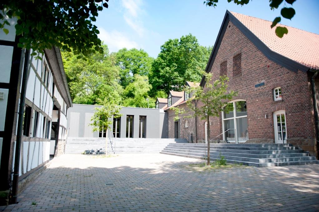 Gutes Essen für gute Gäste - | Rotenburg / Bebra