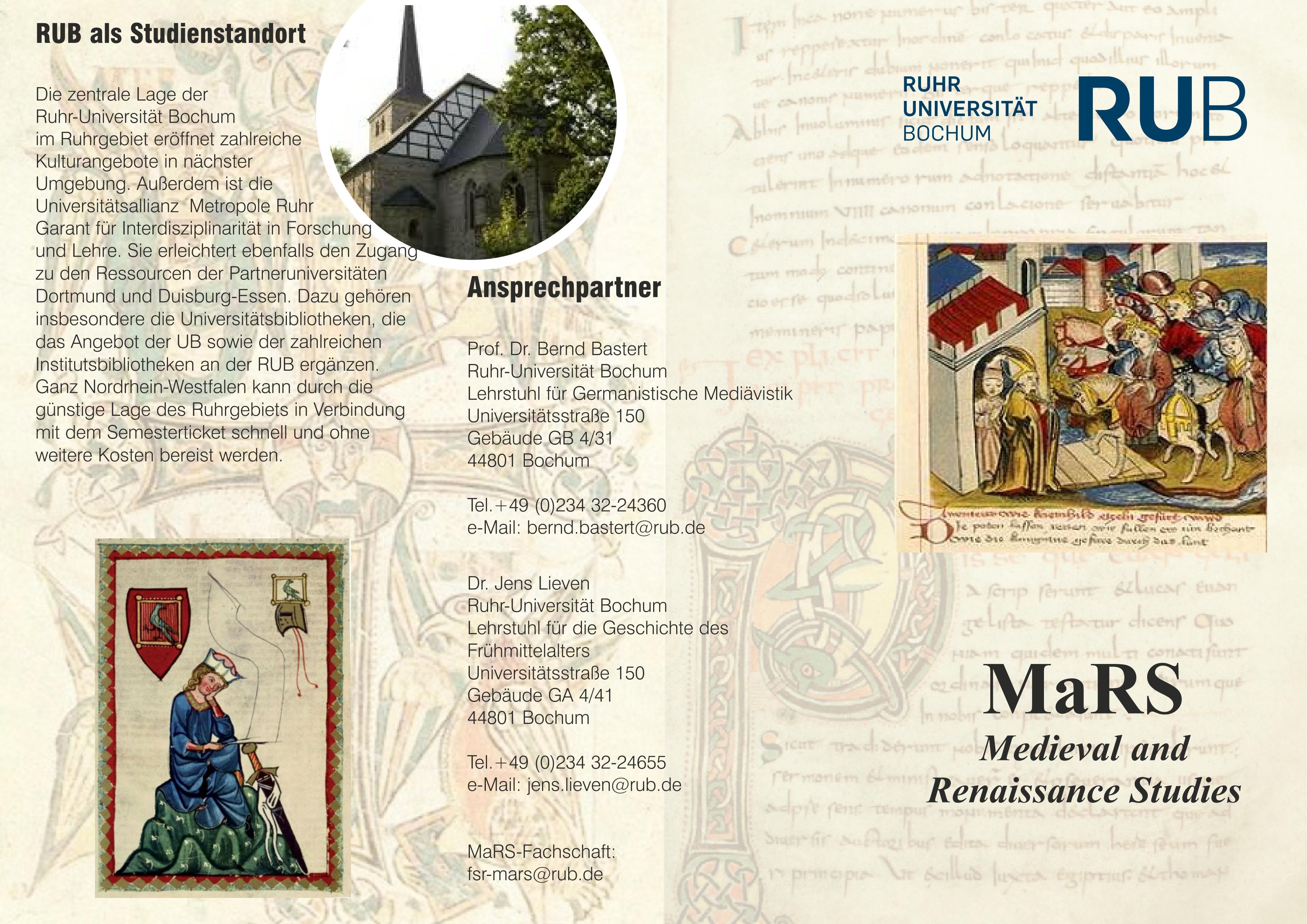 Stunning Gebrauchte Küchen Bochum Ideas - Ridgewayng.com ...