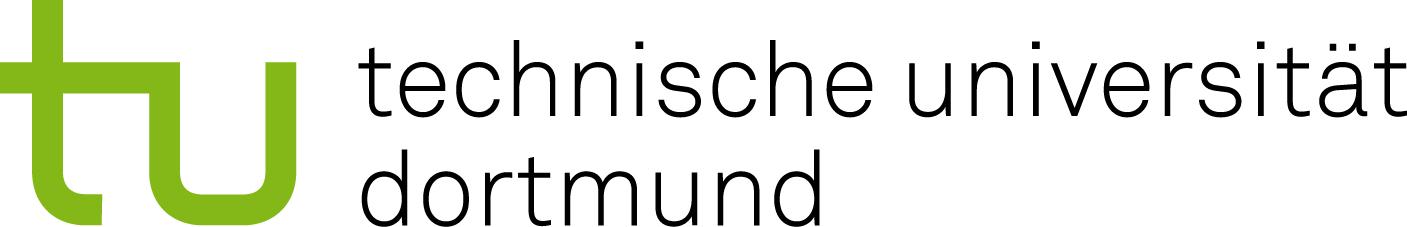 Tu Dortmund Rehabilitationspädagogik