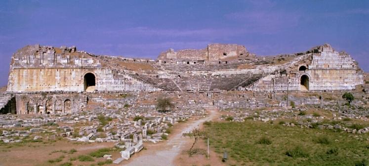 Miletの画像 p1_3