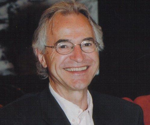 Prof. Dr. Manfred Schneider
