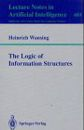 The Logic of Information Structure