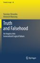 Truth and Falsehood