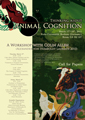 Thinking About Animal Cognition