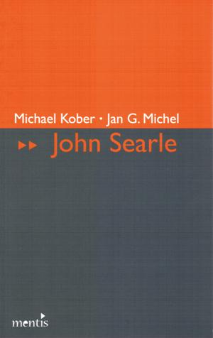 john searle intentionality an essay in the philosophy of mind Intentionality: an essay in the philosophy of mind book by john searle, 1983 3 copy quote nowadays nobody bothers, and it is considered in slightly bad taste to .