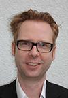 Prof. Dr. Nikolai Axmacher