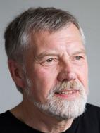 Prof. Dr. Rainer Guski
