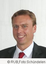 Prof. Dr. Robert Kumsta