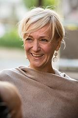 Prof. Dr. Silvia Schneider
