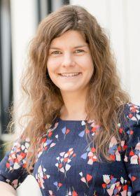 Prof. Dr. Sabine Seehagen
