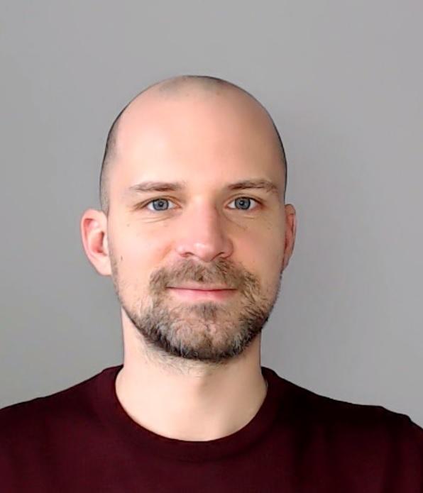 Prof. Dr. Hans Alves