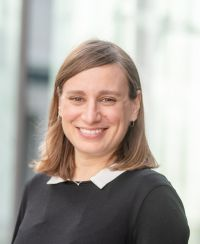 Prof. Dr. Mar Rus-Calafell