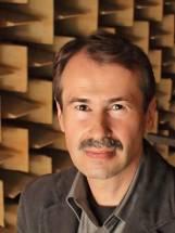 Prof. Dr. Jörg Lewald