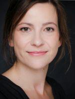 Jun.-Prof. Dr. Marcella Woud