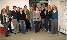 Bild_Lehre_Gruppe