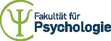 Psychologie Logo