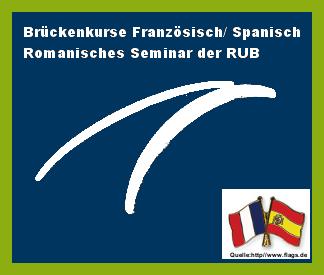 Logo Brückenkurs