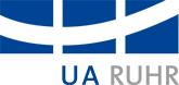 UA Ruhr Logo