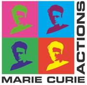 http://ageingnetwork.eu/wp-content/uploads/Logo_Marie-Curie.jpg