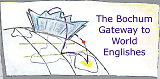WE Gate Logo